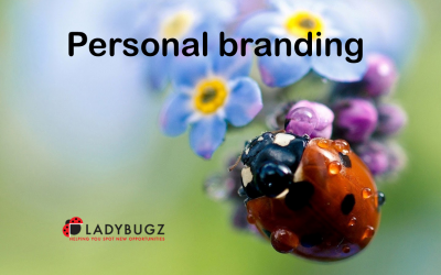Tips For Using Linkedin For Personal Branding
