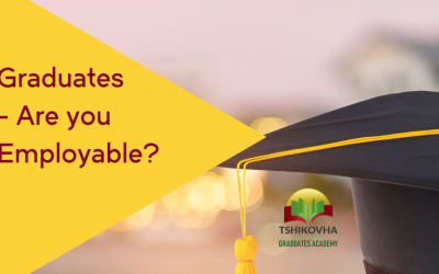 Graduates – Are you Employable?