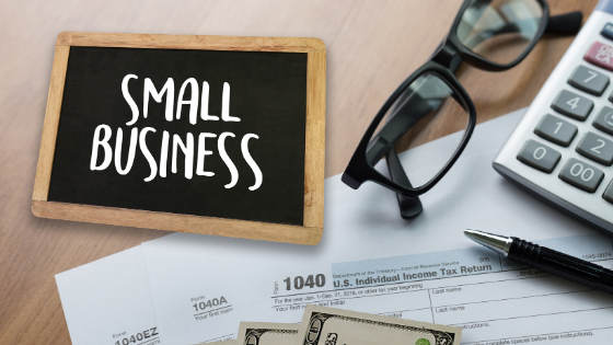 Dear Entrepreneurs and Small business owners